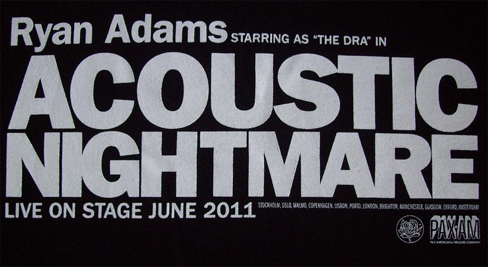 ryan-adams-acoustic-nightmare-tour-2011-photo-by-spudz22