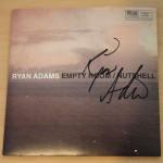 ryan-adams-empty-room-nutshell-signed-vinyl-hobbsy